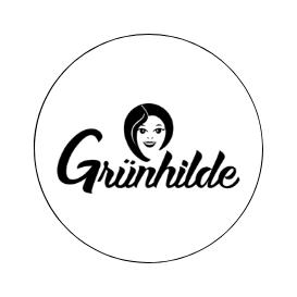 Gruenhilde_Black