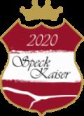 Speck Kaiser